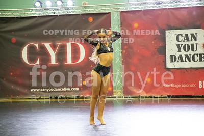 CYD? Worcester-6212-2