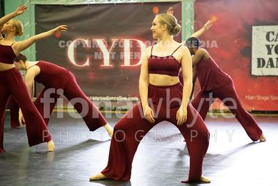 CYD? Worcester-9181