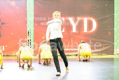 CYD? london-2583