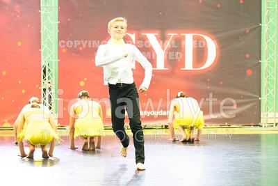 CYD? london-2582