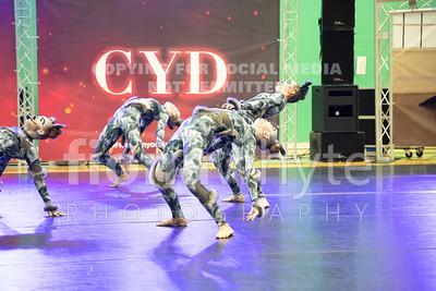 CYD? london-2087