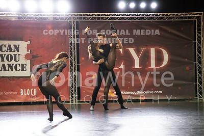 CYD? Liverpool-5255