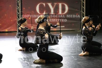 CYD? Liverpool-6204