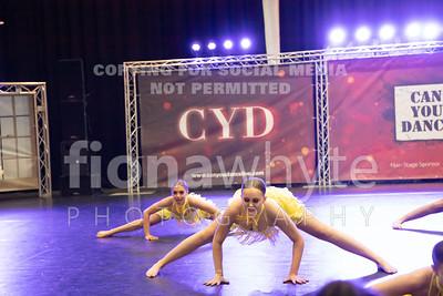CYD? Liverpool-7003