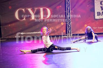 CYD? Liverpool-6579