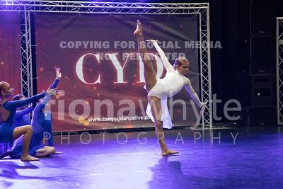 CYD? Liverpool-7334