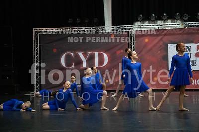 CYD? Liverpool-7319