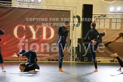 CYD? Norwich-6073