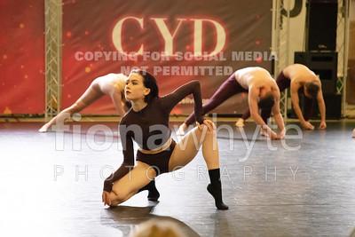 CYD? Norwich-5630