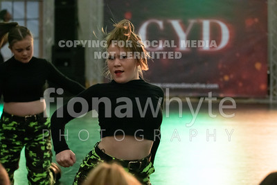 CYD? Norwich-5527-2