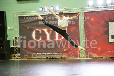 CYD? Worcester-6280-2