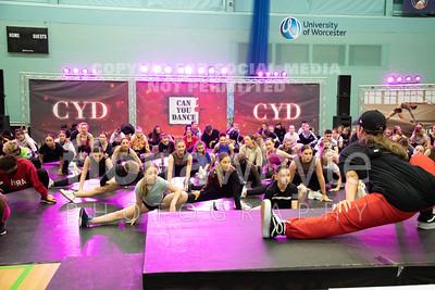 CYD? Worcester-8601
