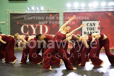 CYD? Worcester-9172