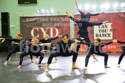 CYD? Worcester-9278