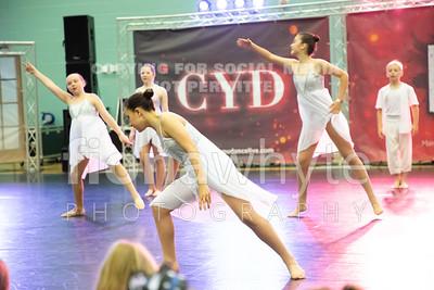 CYD? Worcester-5688-2