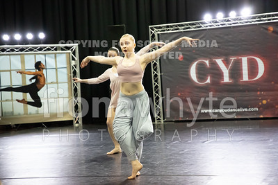 CYD? Glasgow-4341