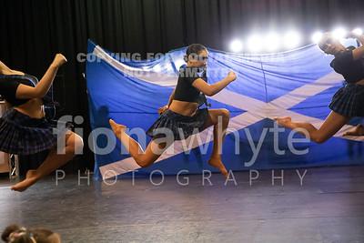 CYD? Glasgow-5988