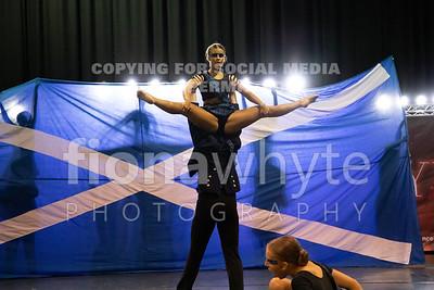 CYD? Glasgow-5995