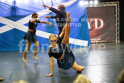 CYD? Glasgow-5991