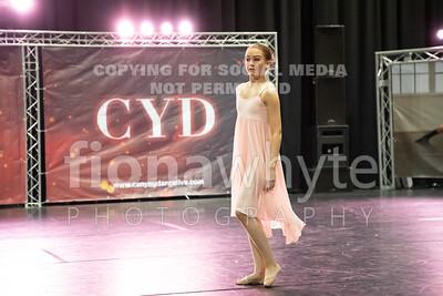 CYD? Glasgow-7602