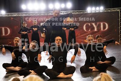 CYD? Glasgow-5299