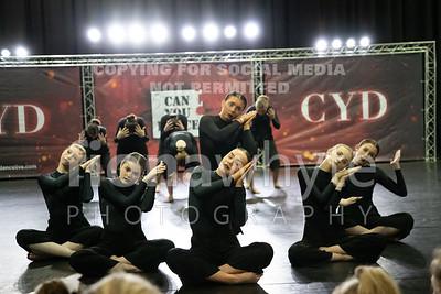 CYD? Glasgow-5308