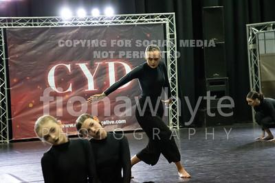 CYD? Glasgow-5315