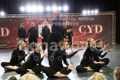 CYD? Glasgow-5302