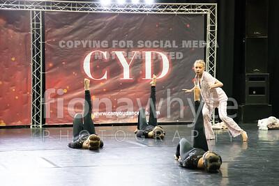 CYD? Glasgow-6542