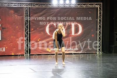 CYD? Glasgow-6795