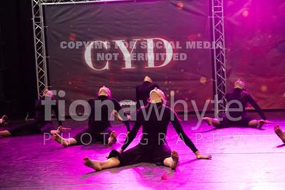 CYD? Glasgow-6455