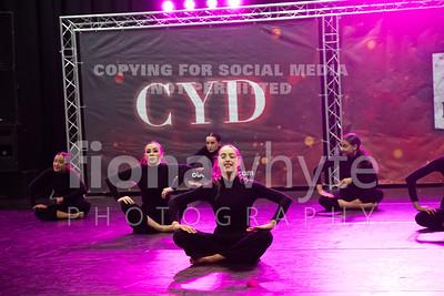CYD? Glasgow-6454