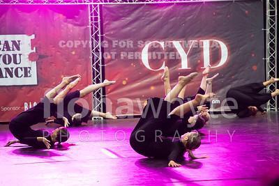 CYD? Glasgow-6456