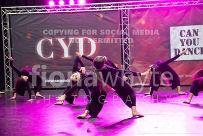 CYD? Glasgow-6448