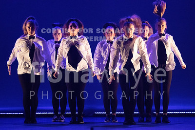 Chance To Dance-9879