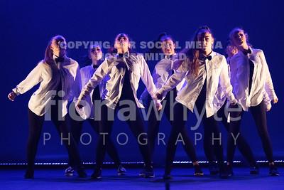 Chance To Dance-9881