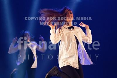 Chance To Dance-9908