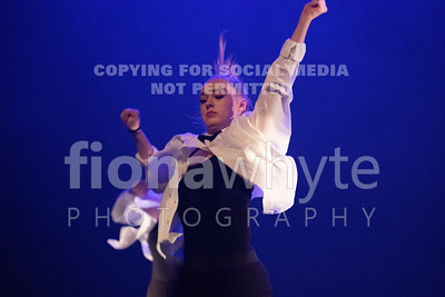 Chance To Dance-9897