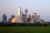 """""""Big D"""" <br><br> Dallas, TX<br><br> Technical Details: Shot with Canon 10D and Canon 20 lens at F10 and 1/60 seconds. <br><br><br><center><a><img src=""""/photos/604338366_ecXJp-M.gif""""></a></center>"""