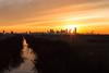 """Dallas Sunrise"" <br><br> Dallas, TX<br><br><br><br> Technical Details: Shot with Canon 6d and Canon 24-105mm lens. <br><br><br><center><a><img src=""/photos/604338366_ecXJp-M.gif""></a></center>"