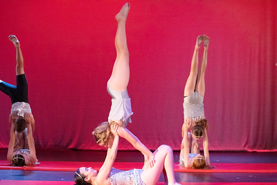 Dance Mode-0014