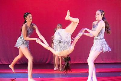 Dance Mode-0028
