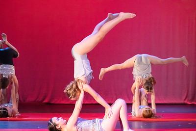 Dance Mode-0010