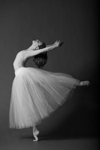 Elizabeth Weldon