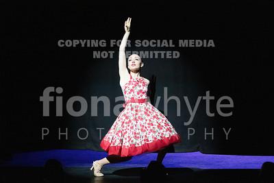 Dancebox-8035