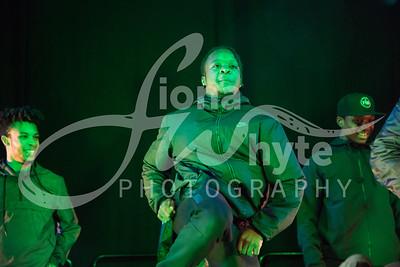 Dancers Delight-5492