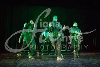 Dancers Delight-5479