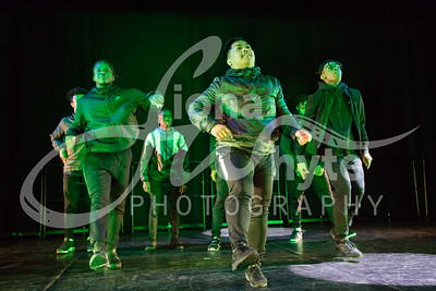 Dancers Delight-5497