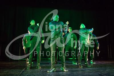 Dancers Delight-5477