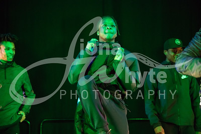 Dancers Delight-5493